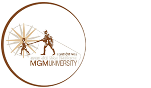 MGM Institute Of management